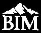 Bockhold Investment Management